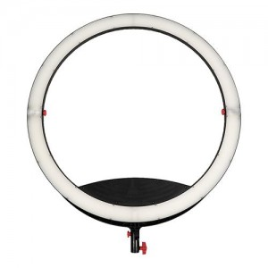 CAME-TV Cassiopeia RGBDT Ring Light