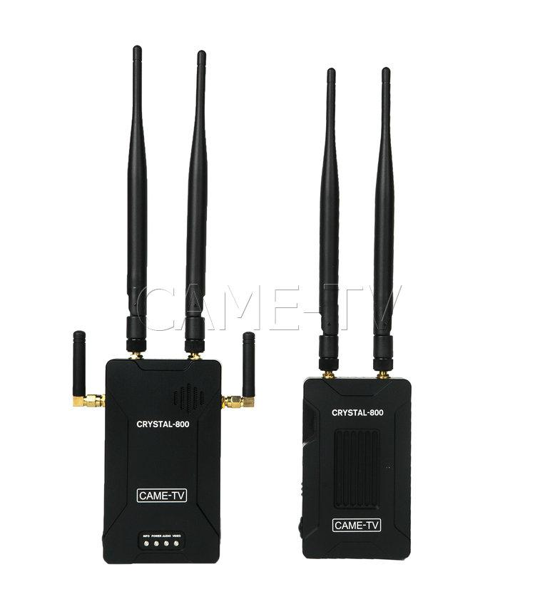 Wireless_HD_Video_Kit_Crystal_03
