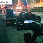 INSTAGRAM:  @justins_lens recently went out shooting on the streets of #LA using our #Cametv #Single #Gimbal paired with the #Sony #A7sii! #Singlegimbal #SonyA7sii #singlesnap1 #camegimbalsnap5 #a7s2 #3axisgimbal