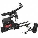 CAME-TV Terapin Rig