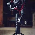 INSTAGRAM: @oboypro's #Cametv #Optimus #Gimbal travel rig he recently used with the #Canon #M50! #CameOptimus #Optimusgimbal #CanonM50 #optimussnap3 #camegimbalsnap5 #3axis #3axisgimbal