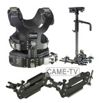 CAME-TV Steadicam