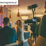INSTAGRAM: Sweet #BTS pic of @videonagrania.pl lighting up a scene using one of our #Cametv #Boltzen 55w #LED #Fresnel #Lights! #Boltzenlight #cametvboltzen #boltzensnap1 #ledlight #lighting #fresnellight