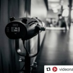 INSTAGRAM:  Cool pic of one of our #Cametv #Boltzen 55w #Led #Fresnel #Lights being used #onset by @videonagrania.pl! #Cametvboltzen #boltzensnap1 #cameboltzen #ledlight #fresnellight #ledfresnel