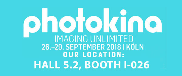 CTV Photokina 2018