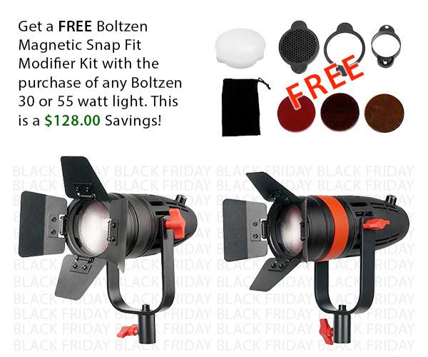 CTV Boltzen Snap Kit Sale