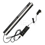 CAME-TV Boltzen Andromeda Slim Tube Light
