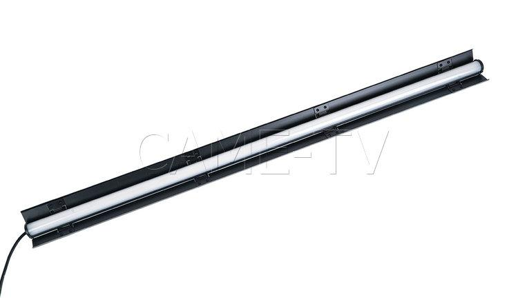 CAME-TV Andromeda Slim Tube Led Light