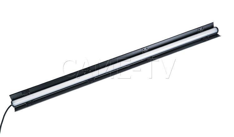 CAME-TV Andromeda Slim Tube Led Light