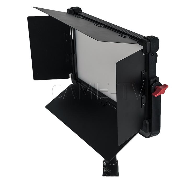 CAME-TV Perseus Led RGBDT Light Panel
