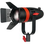 came-tv-boltzen-55w-bi-color-fresnel-led_01