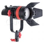 came-tv-boltzen-Q-55w-daylight-fresnel-led_01
