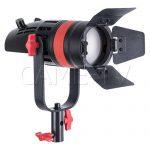 came-tv-boltzen-Q-55w-daylight-fresnel-led_01