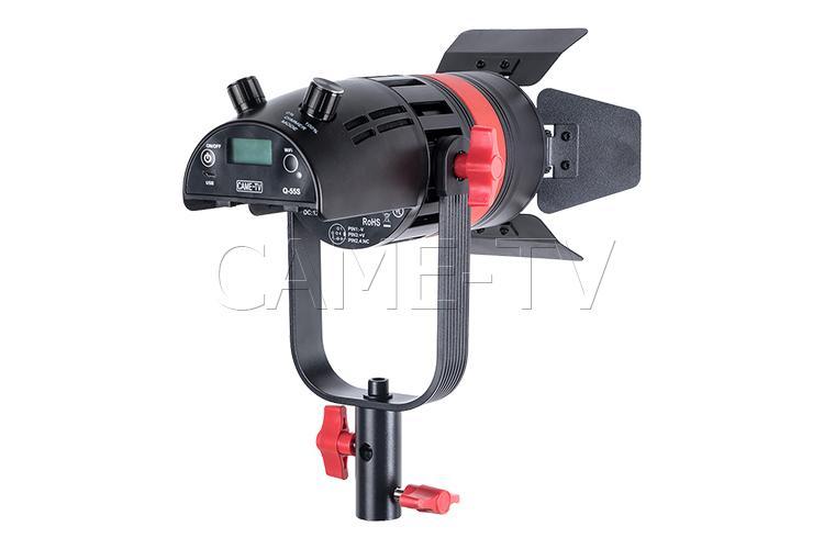 came-tv-boltzen-Q-55w-daylight-fresnel-led