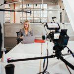 CAME-TV Andromeda Slim Tube RGB LED Light Review By Film Riot