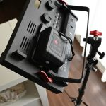 CAME-TV Perseus Bi-Color 55W SMD Soft Travel Lights Review By NewsShooter.com!
